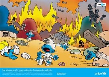 Captvm10110111431belgium_smurfs_bombs_vm